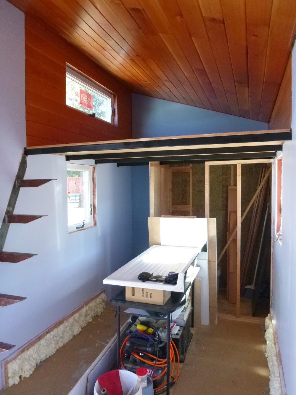 Birch plywood — ENERSTRUCTA — Enerstructa's Blog