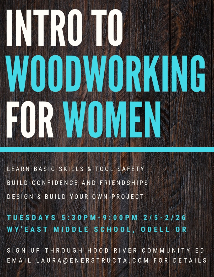 woodworking for women.jpg