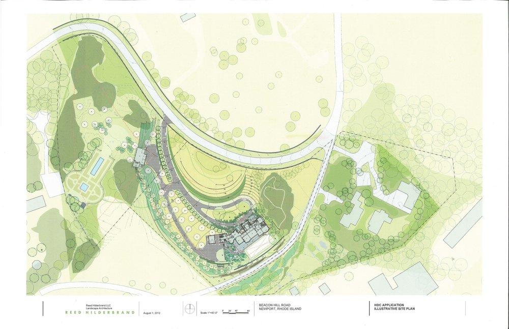 Hamilton Site Plan.jpg