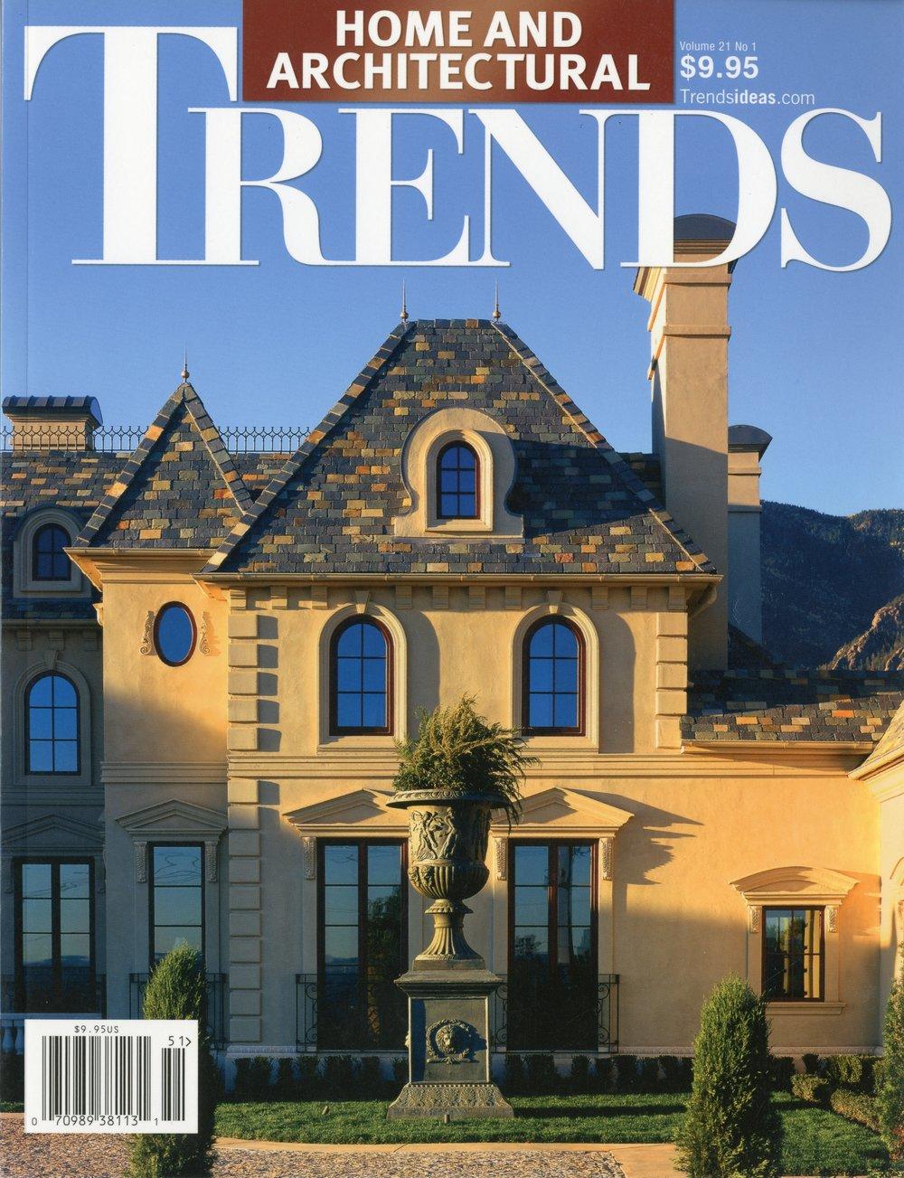 Trends001.jpg