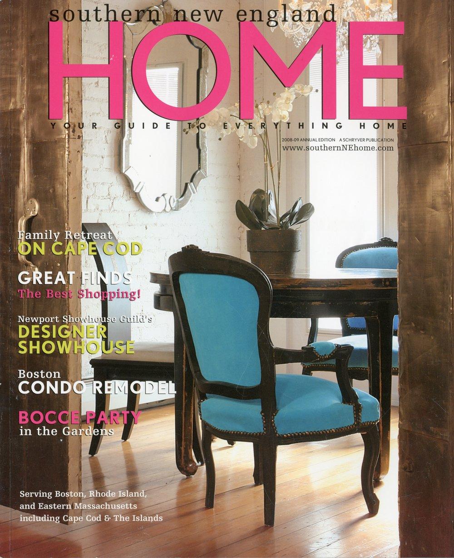 Home annual001.jpg
