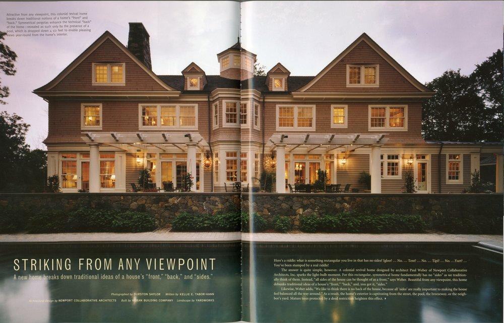 Home annual002.jpg