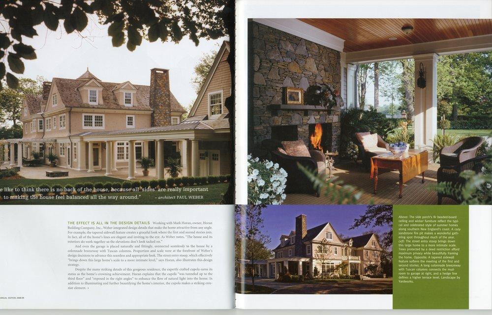 Home annual003.jpg
