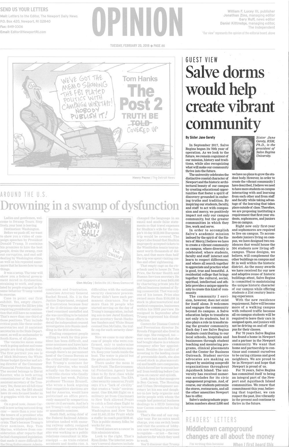The Newport Daily News 02202018.jpg