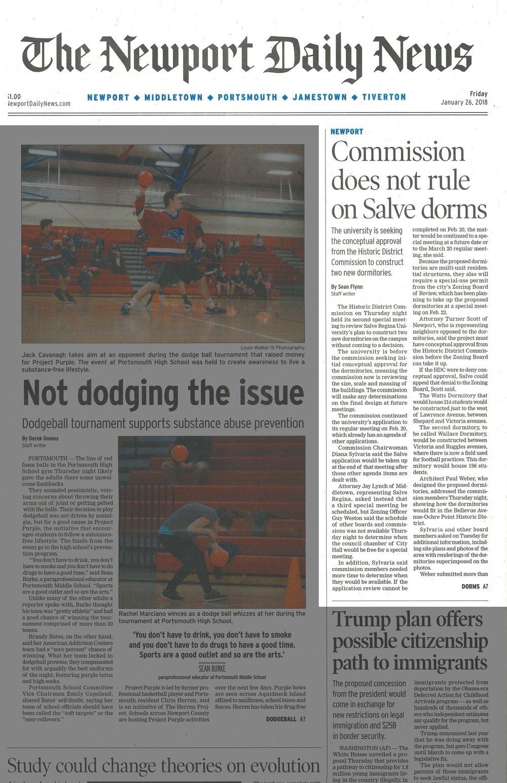 The Newport Daily News_1.jpg
