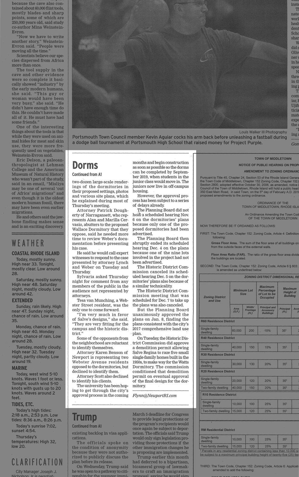 The Newport Daily News_2.jpg