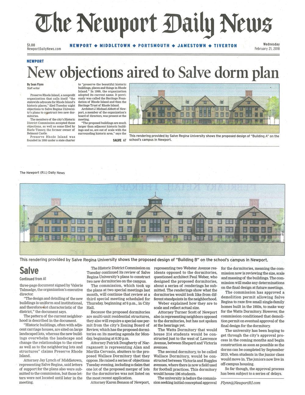 The Newport Daily News 02212018.jpg
