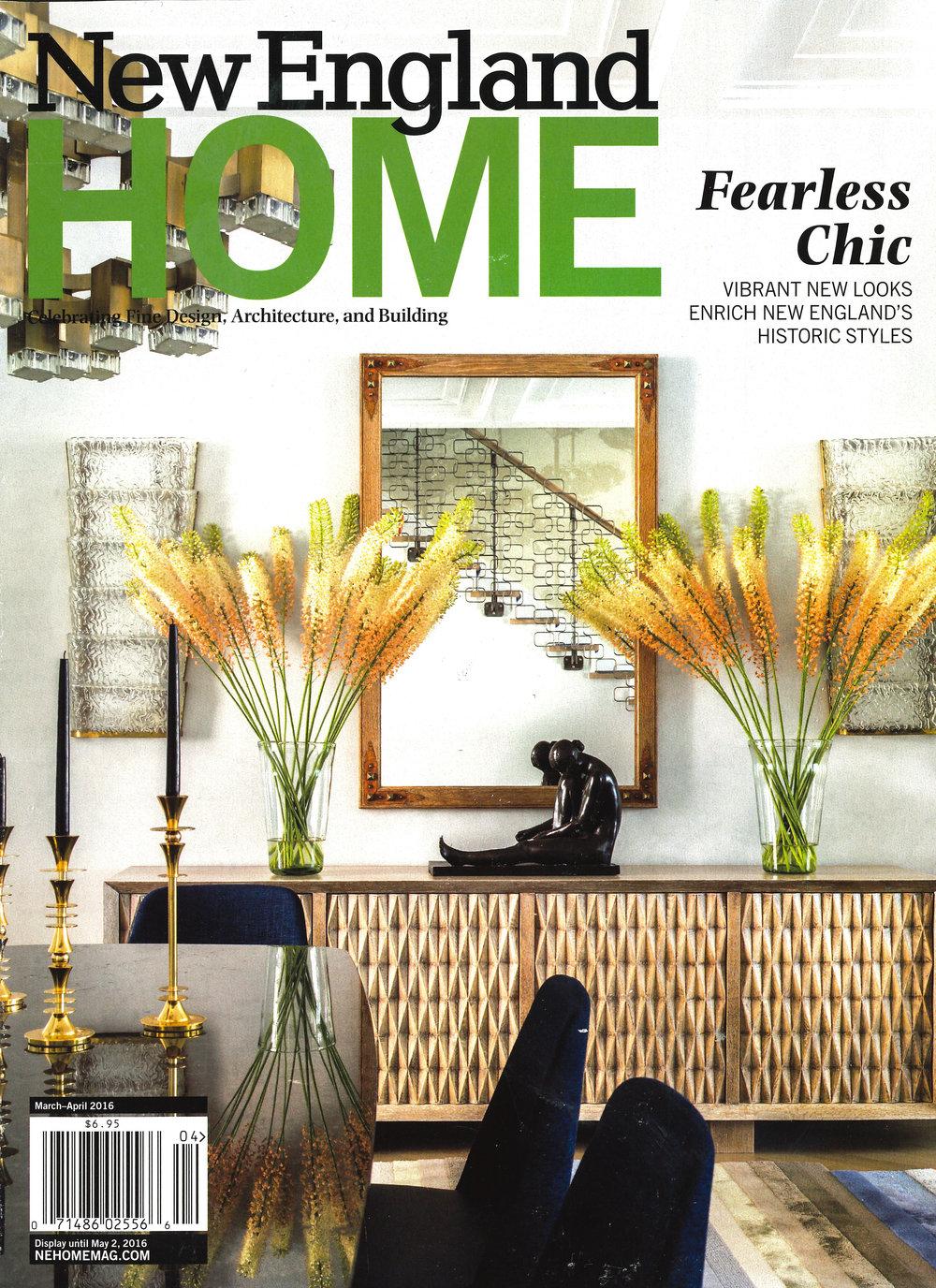 NE Home Mar_Apr 2016-Cover.jpg