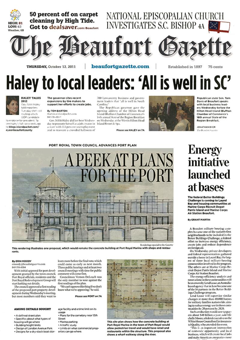 The Beaufort Gazette001.jpg