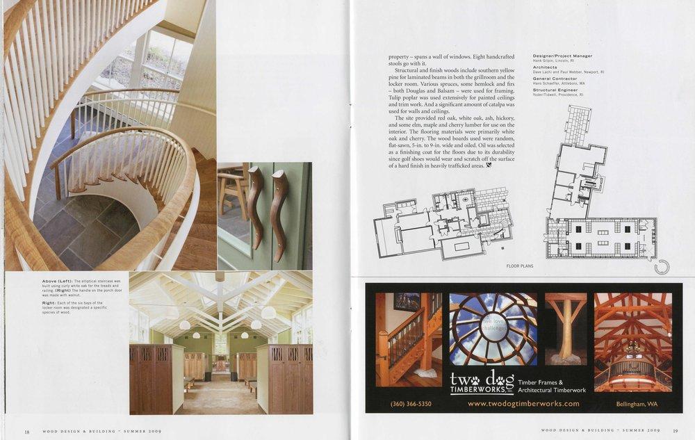 Wood Design Building003.jpg