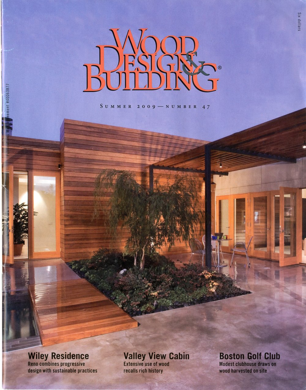 Wood Design Building001.jpg