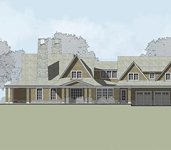 Newport Residence (2)