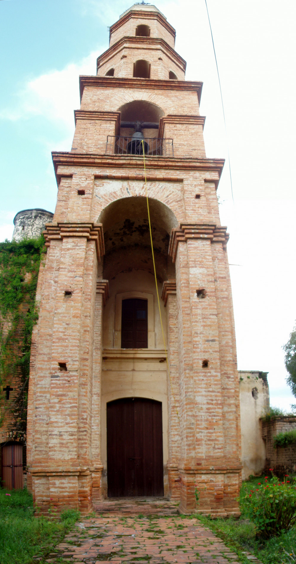Iglesia II.jpg
