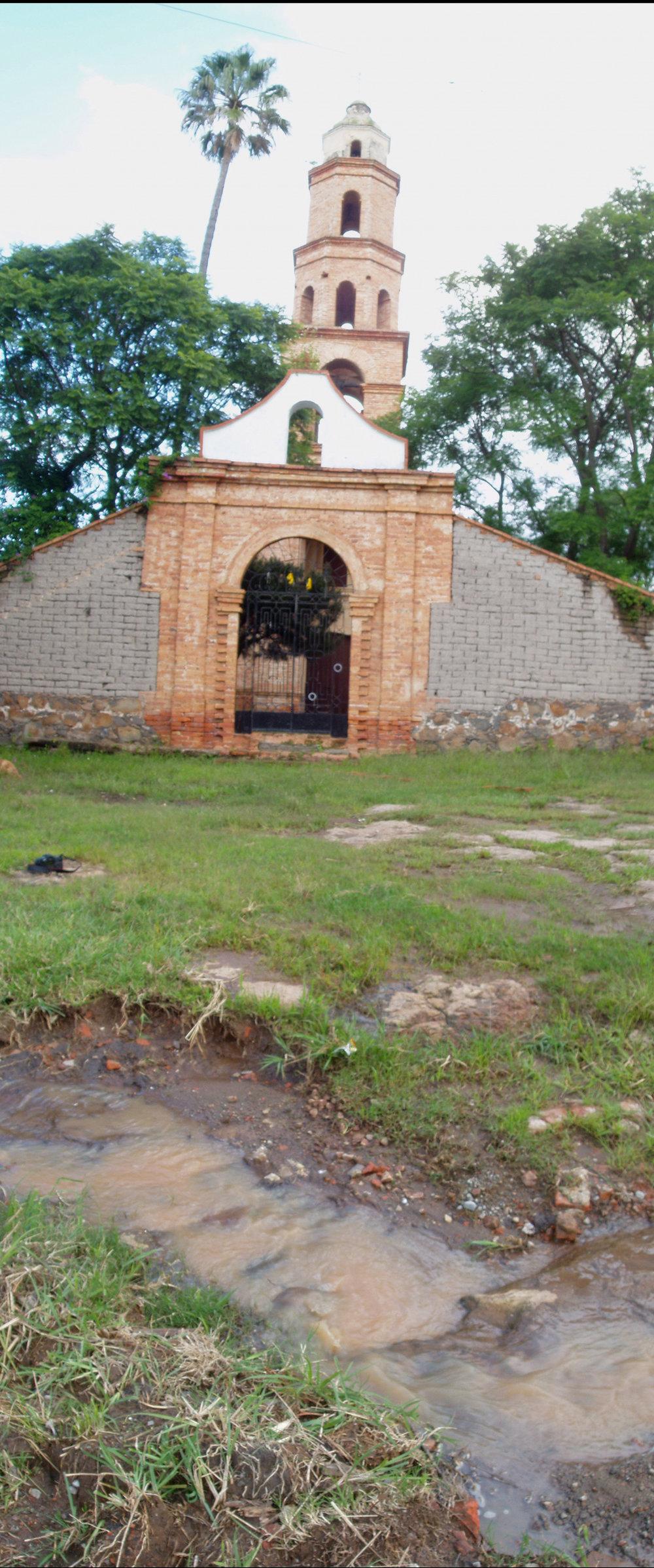 iglesia I.jpg