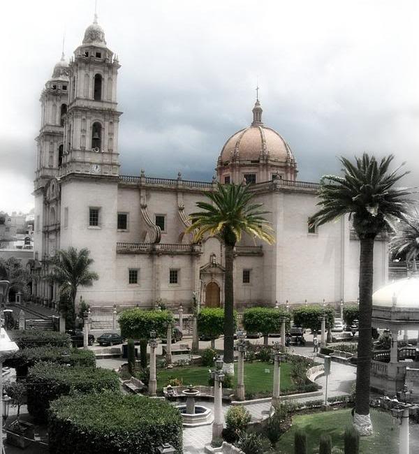 yahualica.jpg