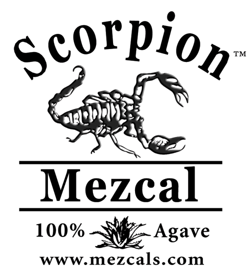 WORMS ARE FOR WIMPS…   SCORPION SILVER 24/200ML PACHITA    Regular Price $8.25    3-Case Deal $5.99    5-Case Deal $5.49