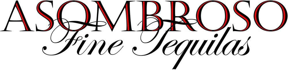 AsomBroso Logo hiresa.jpg