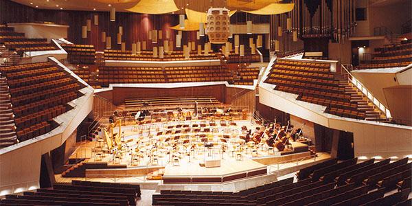 Berlin-philharmonie.jpg