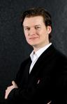 Christoph Declara