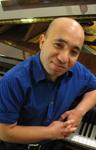 Wael Farouk