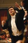 Eduard Zilberkant, conductor