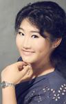 Jiaxin Tian