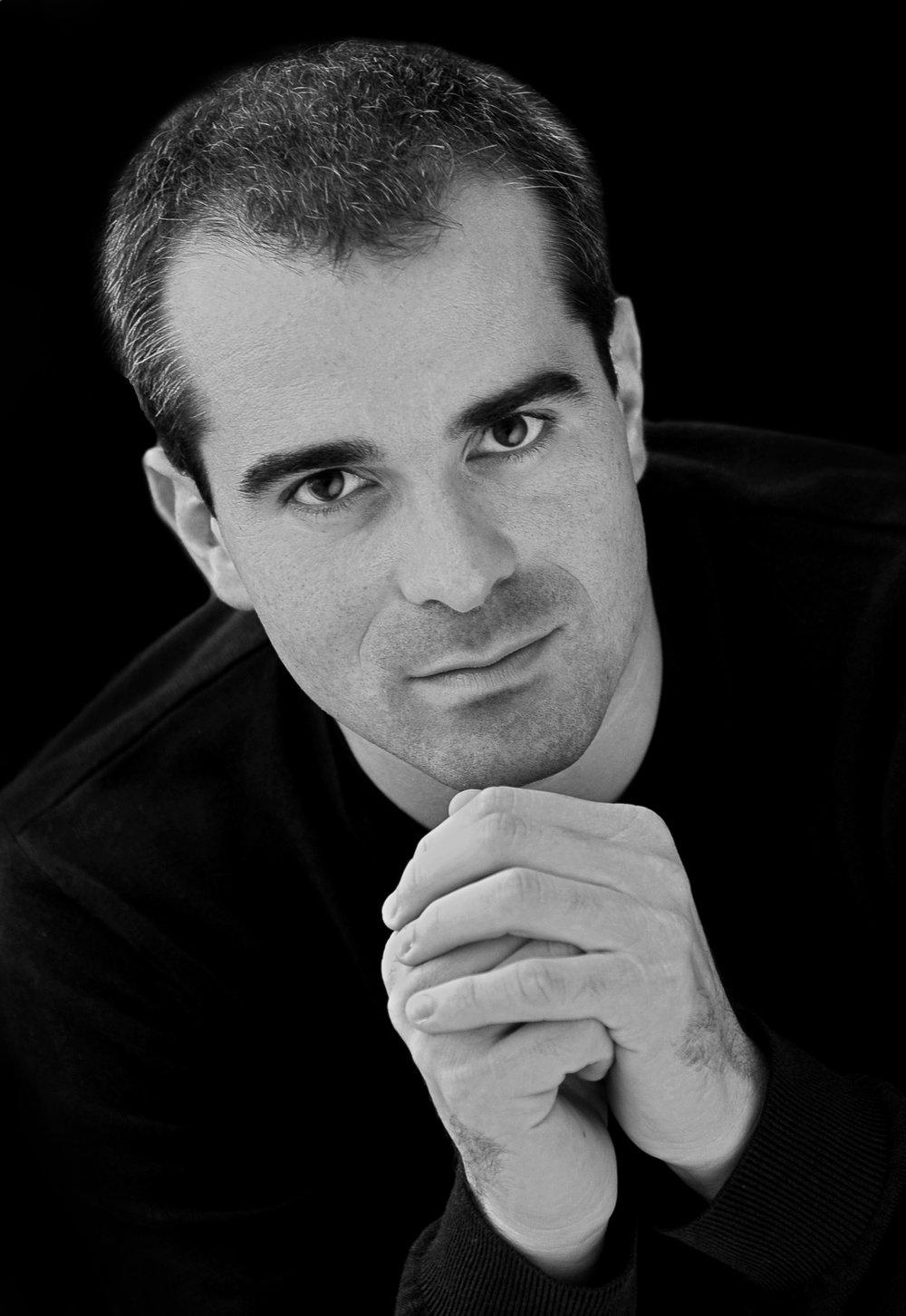 Alberto Nosè 001.jpg