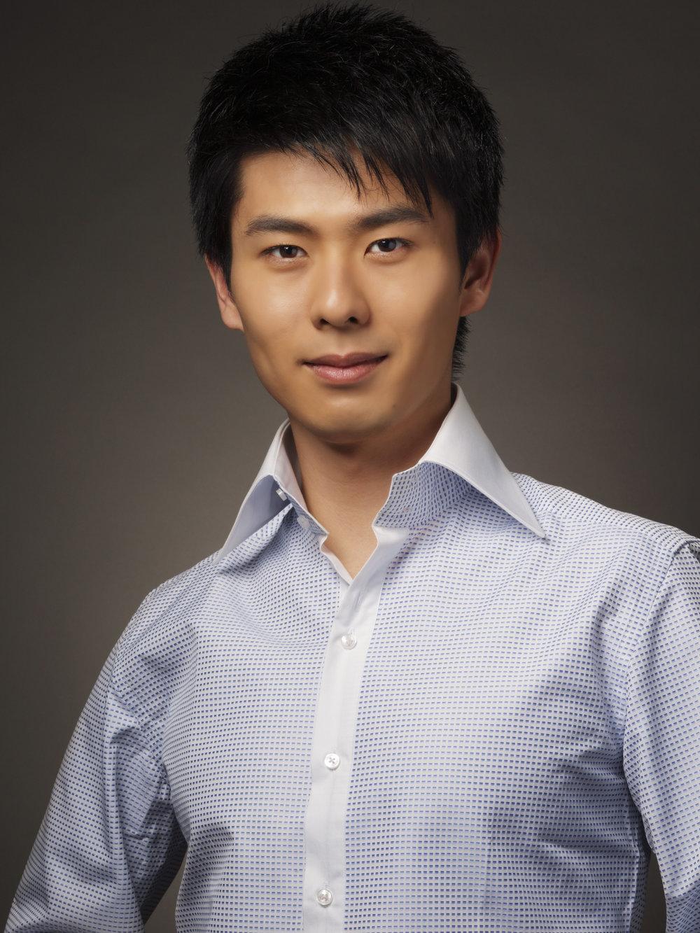 Kotaro FUKUMA2.jpg