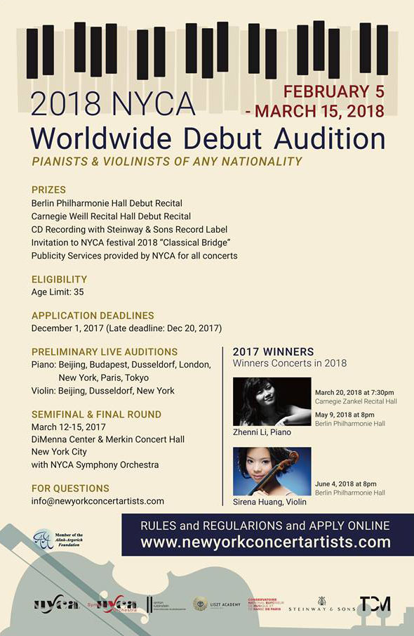 audition-poster-2018.jpg