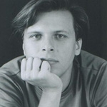 Vladimir Milošević  (2013)