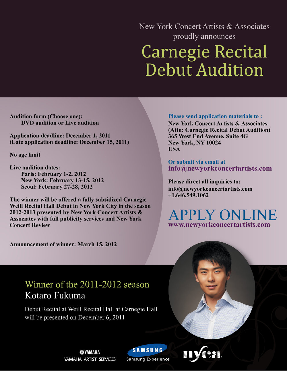 NYCA_CARNEGIE_RECITAL_AUDITION_8.5x11_v_EN_final.jpg