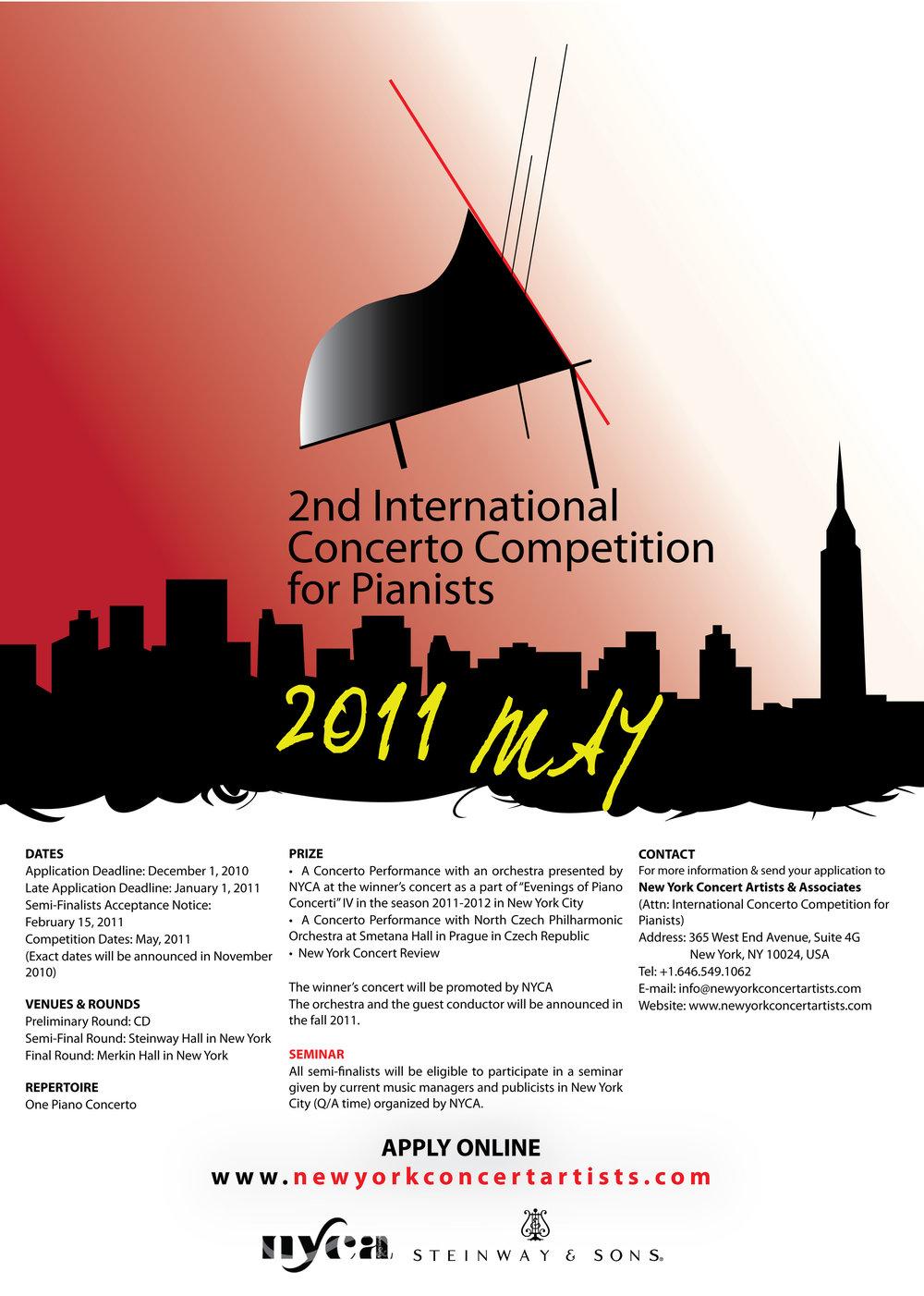 ICCP_Poster_12.25x17.25.jpg