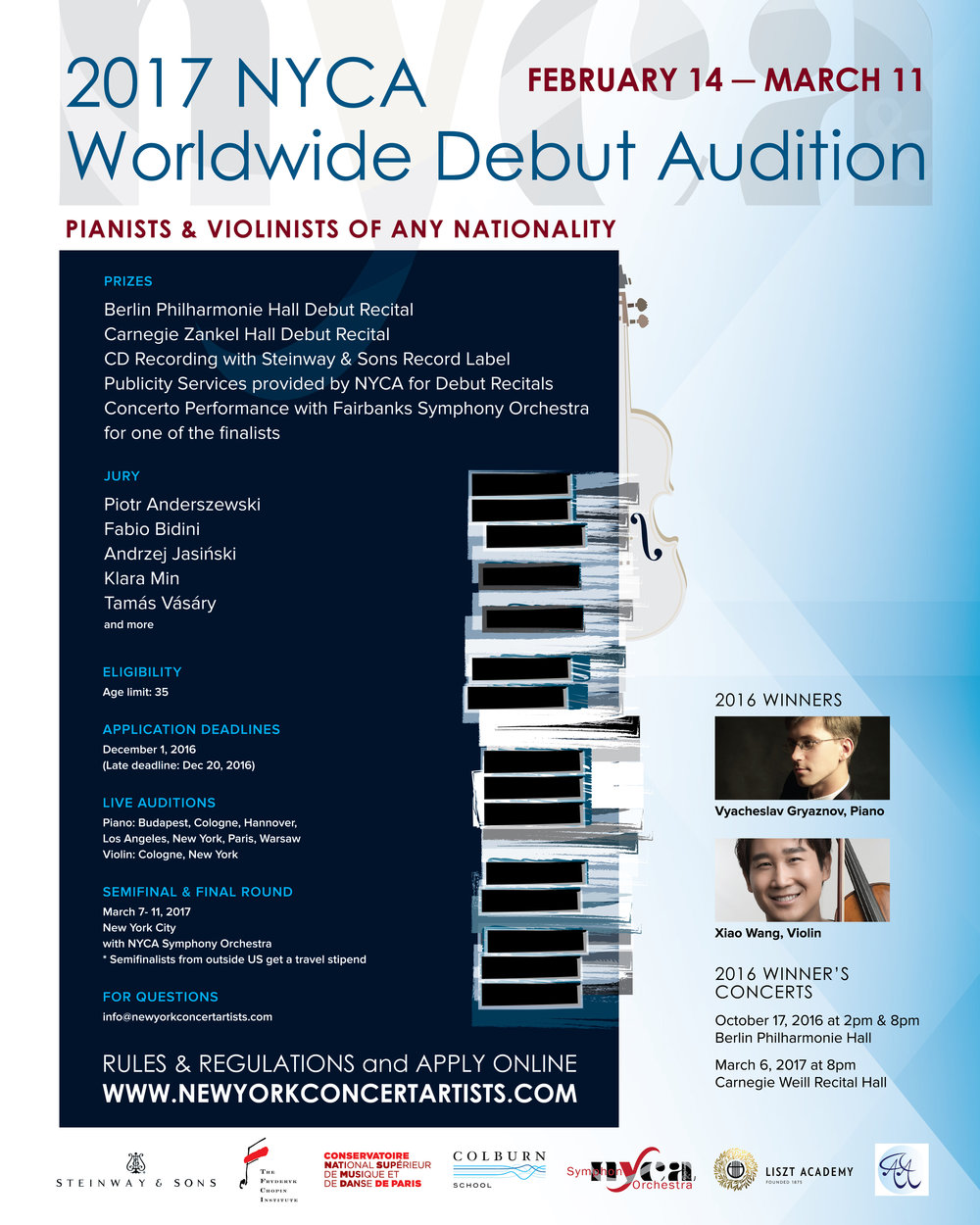 WEB-NYCA-Audition-2017_Poster-Final.jpg