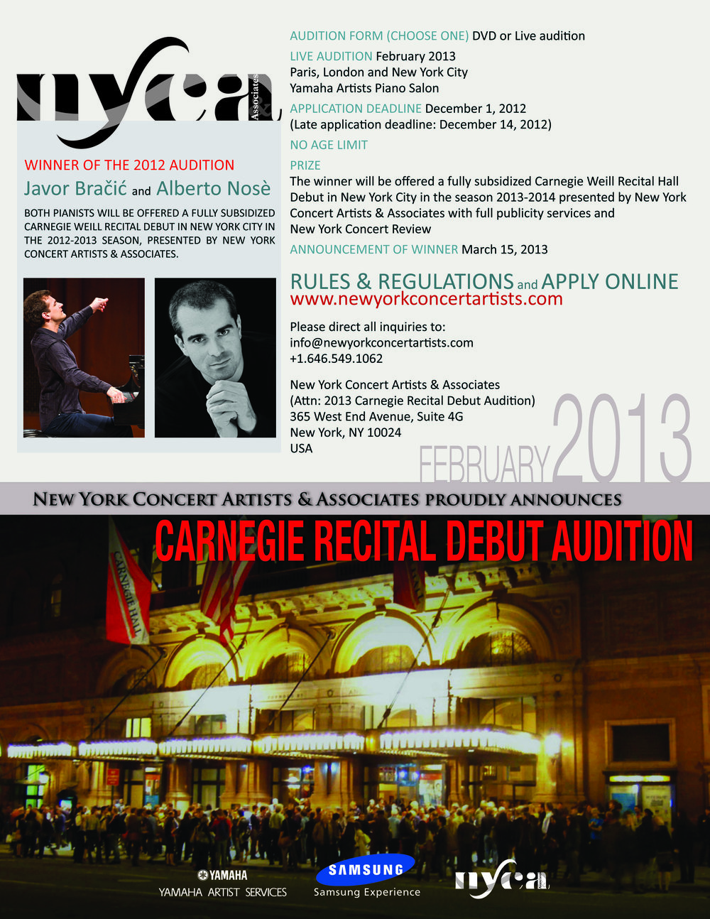 2013NYCA_CARNEGIE_RECITAL_AUDITION_8.5x11_v_EN_final.jpg