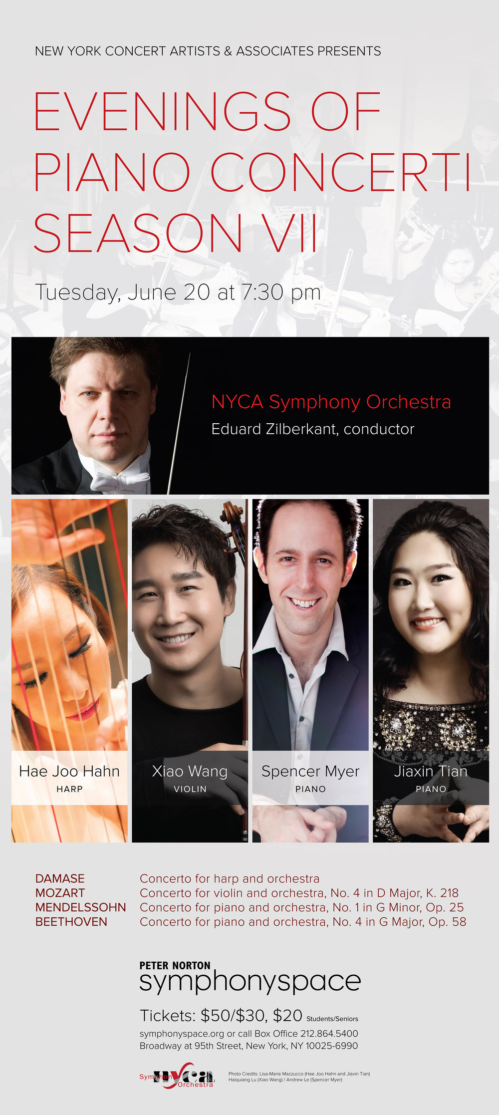 WEB-NYCA-EPC-symphonyspace-final.jpg