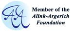 Alink-Argerich Foundation