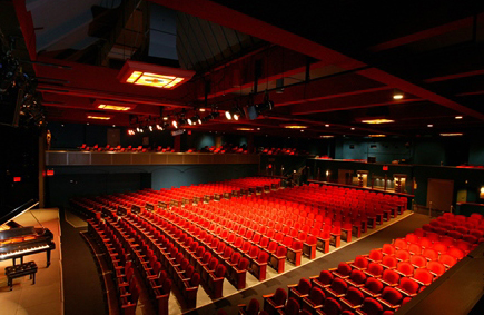 NewYork-SymphonySpace-PeterJaySharpTheatre.jpg