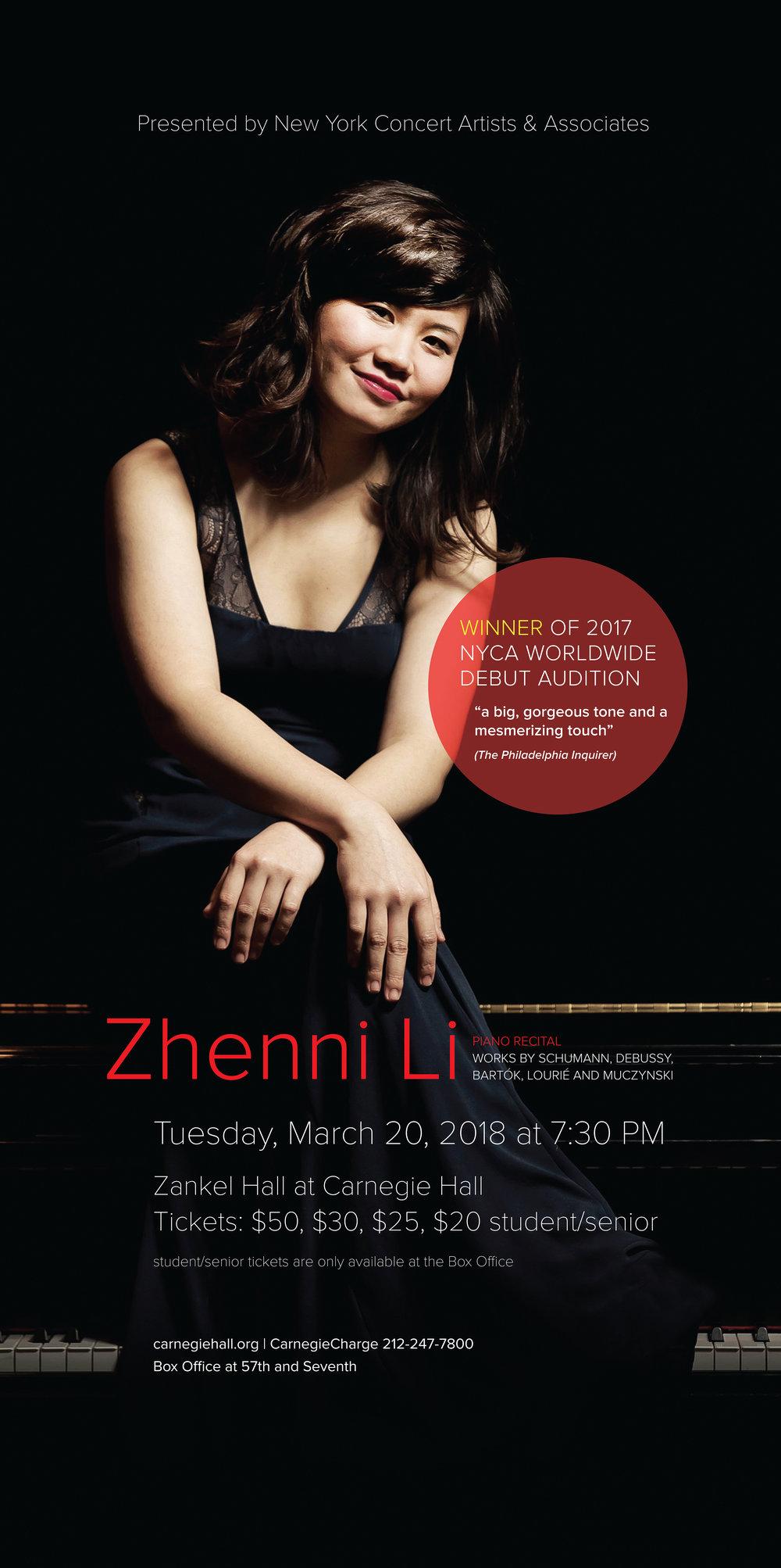 WEB-Poster-ZhenniLi_Mar-20-2018-Final.jpg