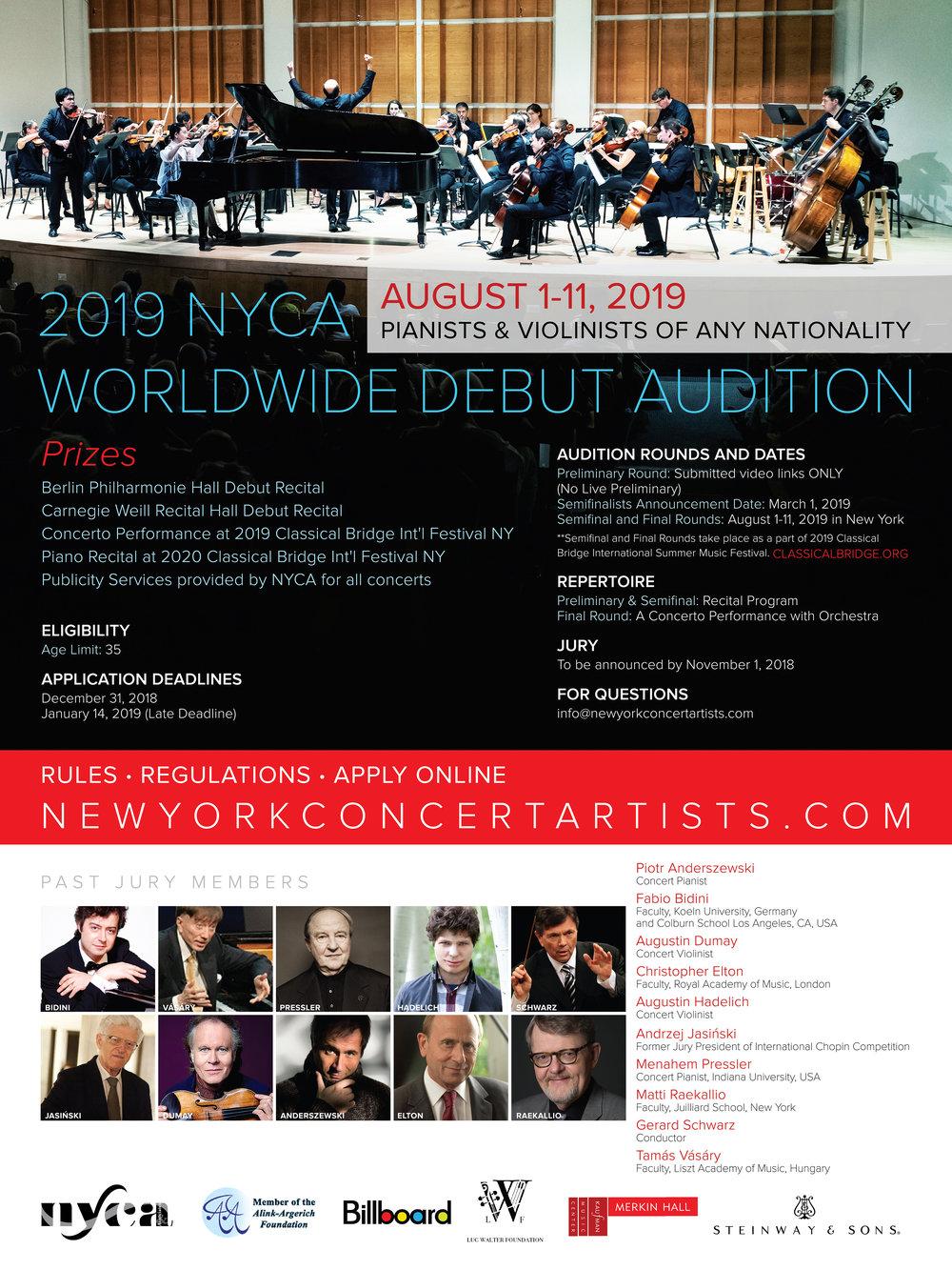 WEB-2019-NYCA_Worldwide_Audition_Poster.jpg