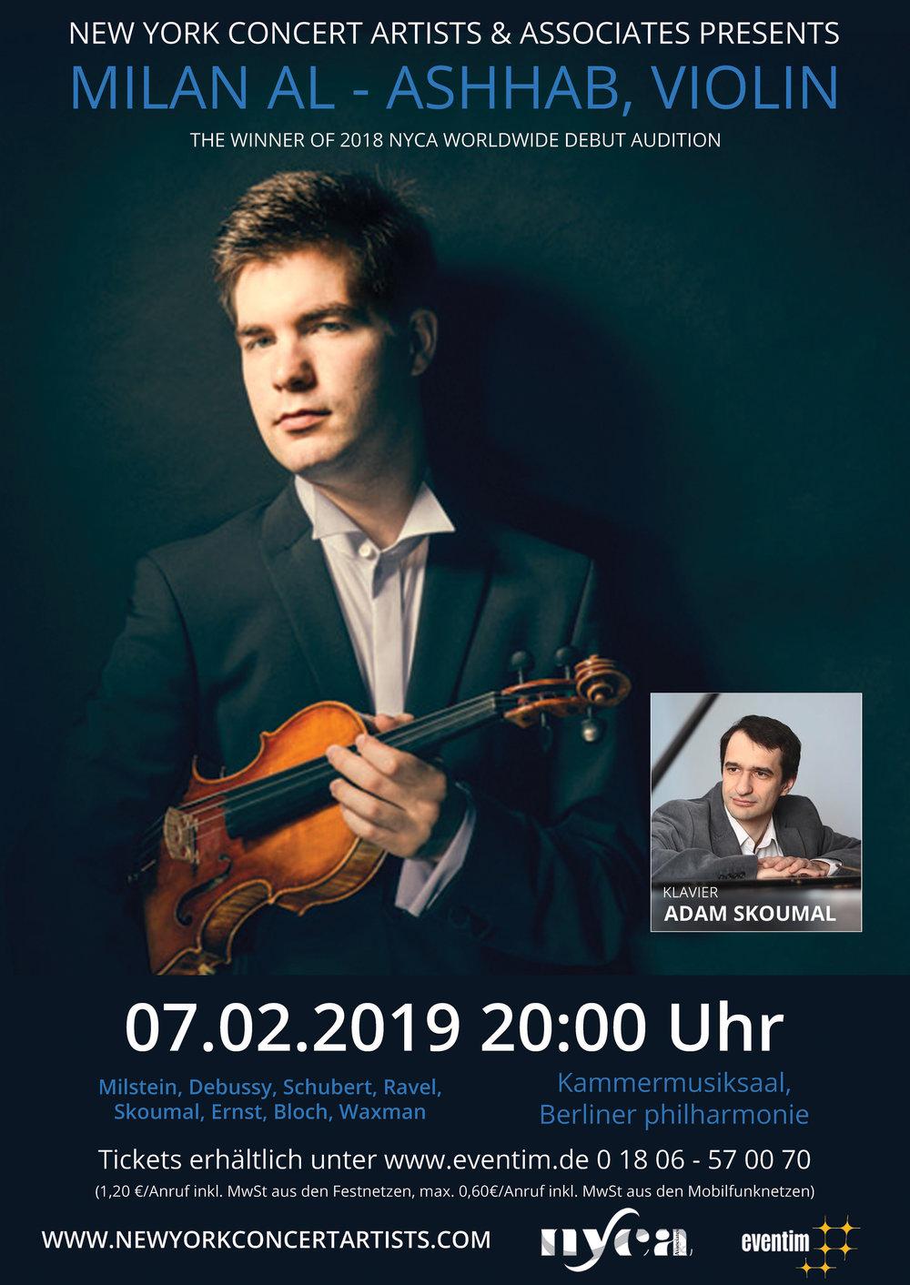 Milan Al-Ashhab at Berlin Philharmonie.jpg