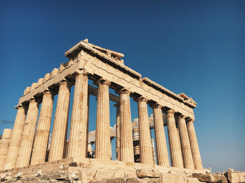 Greece-Athens1.JPG