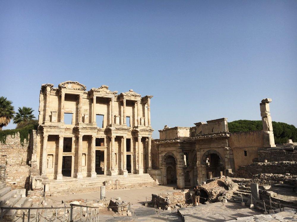 Greece-Ephesus2.JPG