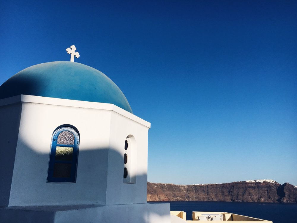 Greece-Santorini1.JPG