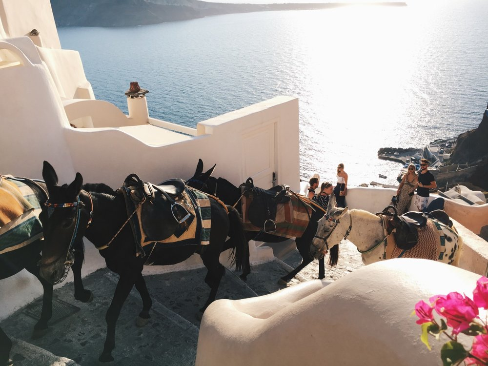 Greece-Santorini2.JPG