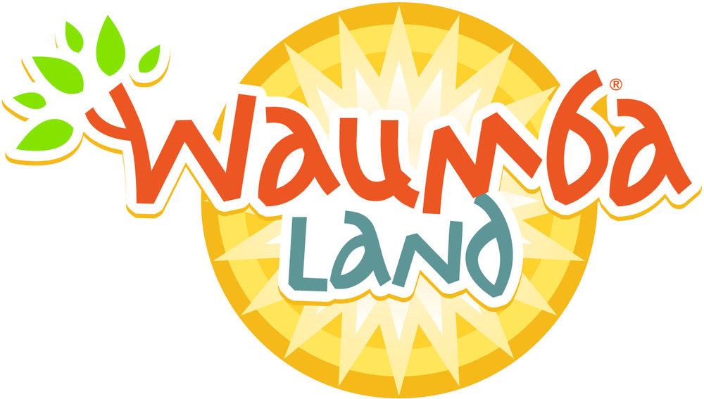 logo_leaf_sun-1.jpg