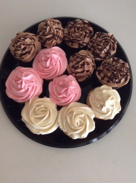 Assortment of cupcakes.JPG