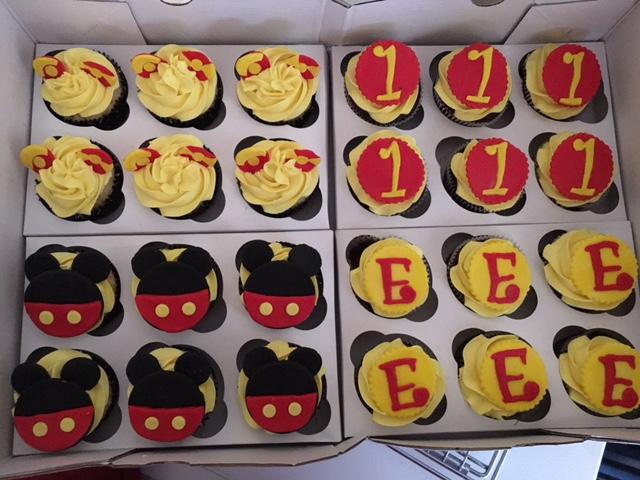 Mickey Mouse Cupcakes 2.jpg