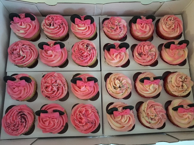 Minnie Mouse Cupcakes.jpg