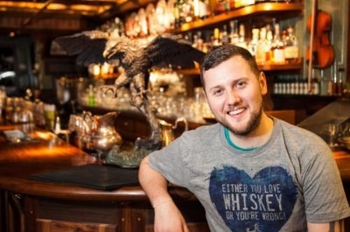 jack-mcgarry-home-bar-awards.jpg