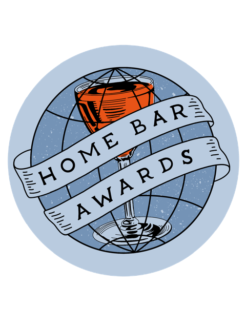 Home Bar Awards
